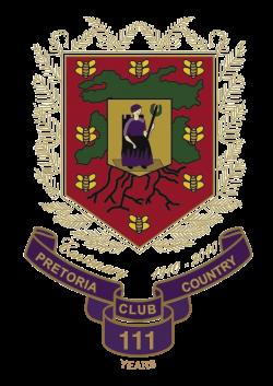 111 yr logo (1)